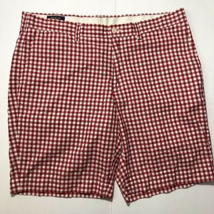 Polo Ralph Lauren Mens 38 Suffield Shorts